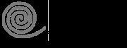 logo_caracol2
