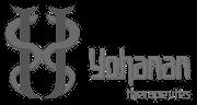 Yohanan Therapeutés